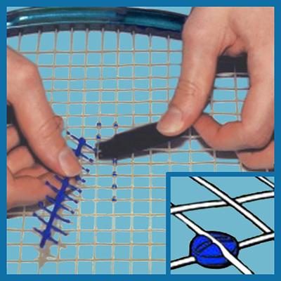 защитные прокладки String Savers