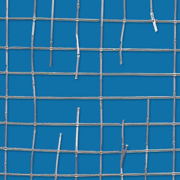 износ теннисных струн