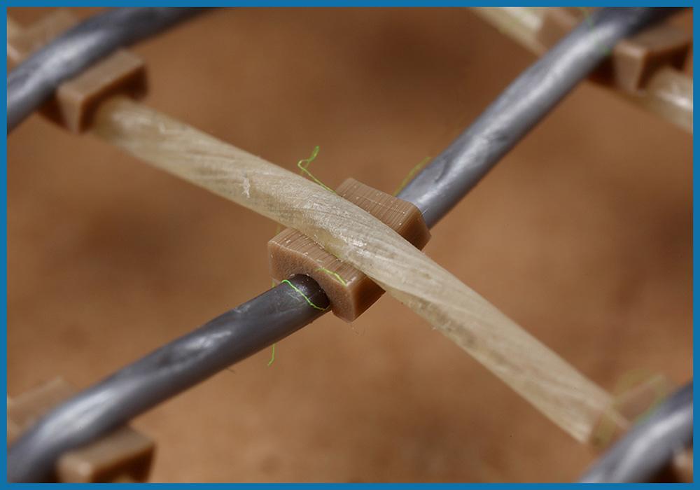 защитные прокладки для теннисных струн