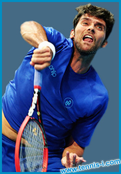 tennis Mark Philippoussis