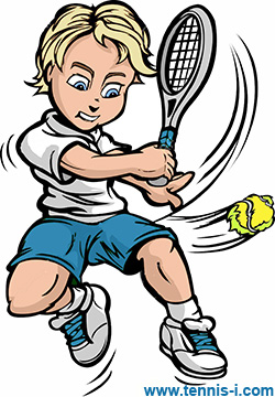 tennis top 10 youth