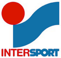логотип Intersport