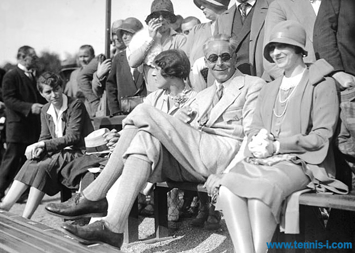 German Crown Prince Wilhelm Berlin 1929