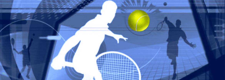 """""""Теннис ‒ единственный спорт, который является королём игр и игрой королей!"""""""