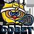 tennis i.com sovet 2