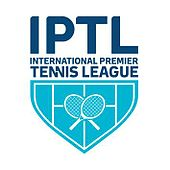 International Premier Tennis League original logo
