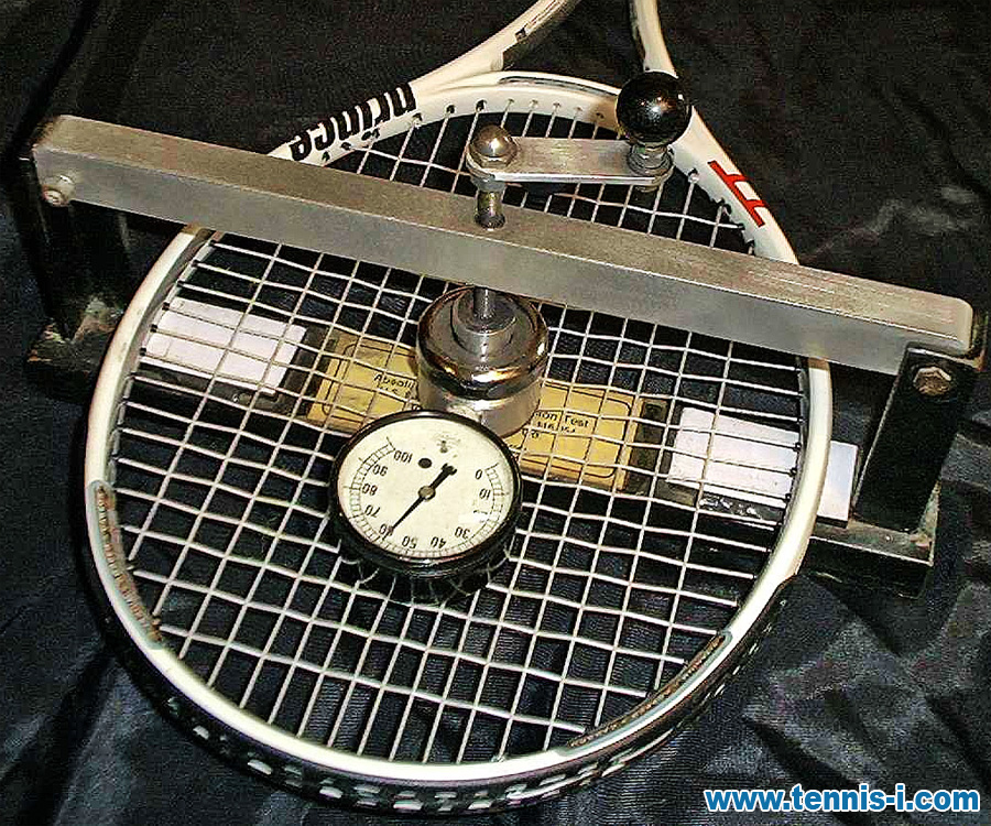 tennis-i.com_machine-stringbed-stiffness