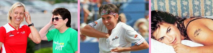http://tennis-i.com/images/vokrug/tennis-i_tennis-_bisexual.jpg
